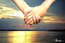 amour partage 2