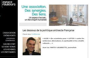 Conf_JL_ML_Politique_antisecte