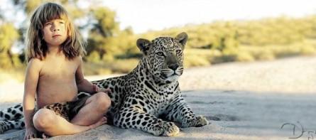 Tippi-Mowgli-1-640x284