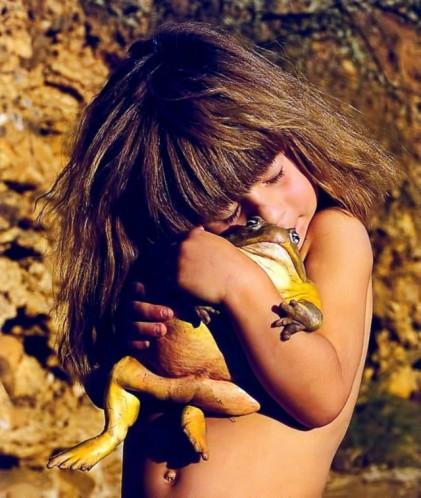 Tippi-Mowgli-11-640x758