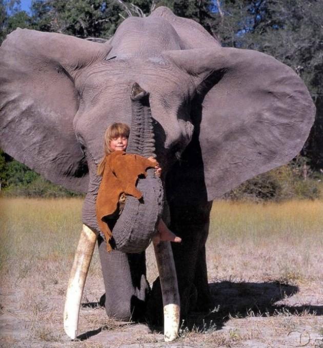Tippi-Mowgli-16-640x690
