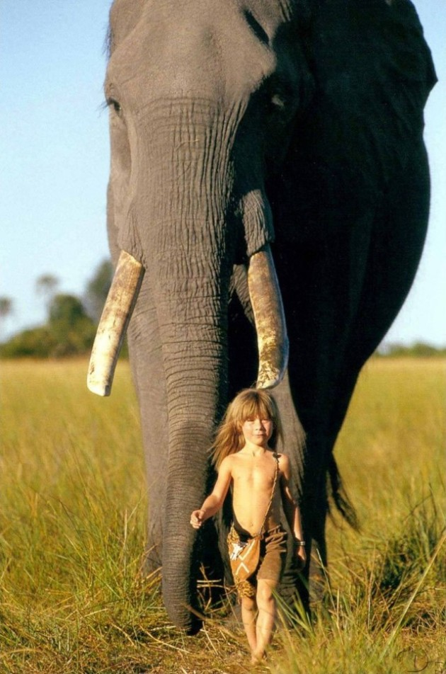 Tippi-Mowgli-6-640x968