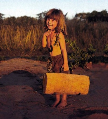 Tippi-Mowgli-8-640x702