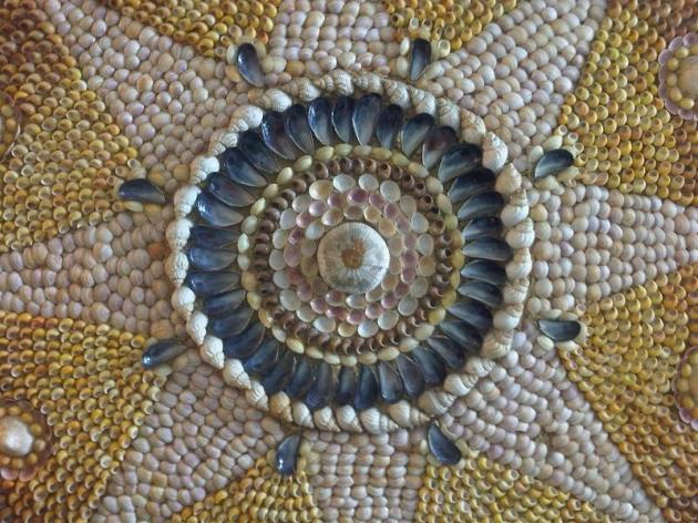 Margate-Shell-Grotto5