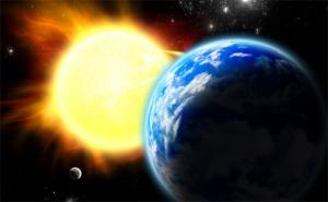 1373623461_tempete-solaire-Terre