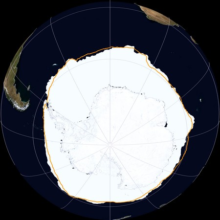 antarctique-septembre2013