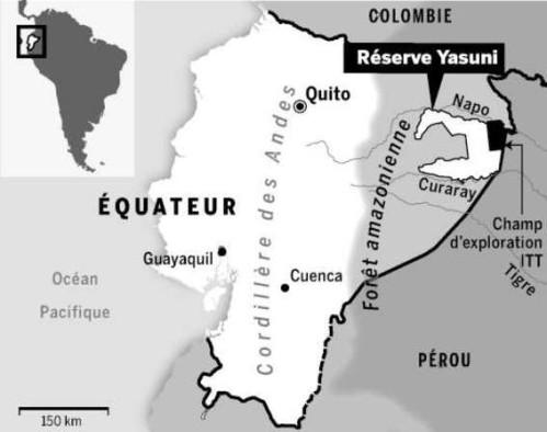 equateur-yasuni