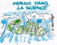 giec-perdu-science
