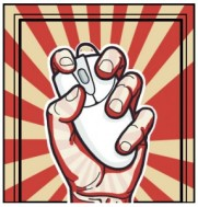 mano-activism-287x300