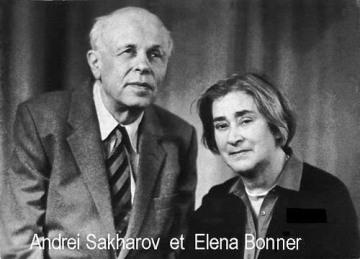 Sakharov_Bonaire