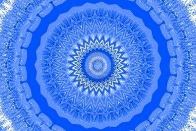 8701783-mandala-bleu