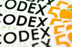 codex_w590_h390_r4_q90