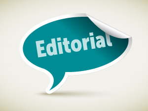 cwtype-Editorial