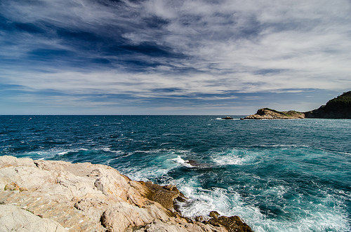 paysage-de-mer-copie-1
