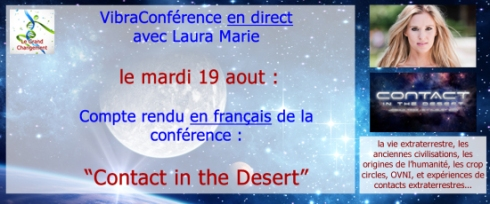 vibraconference-laura-marie-contact-in-the-desert1