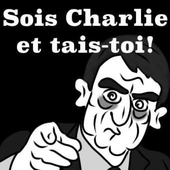 sois-charlie