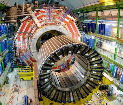 Hadron-Collider-my_1541425a