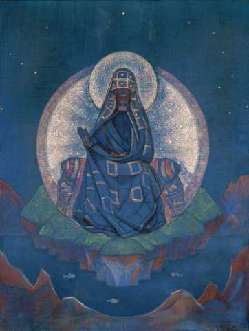 Nicholas-Roerich46