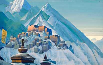 Nicholas-Roerich47