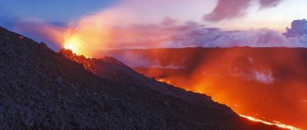 piton_fournaise_eruption-620x264