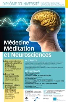 def_DU-medecine-meditation-