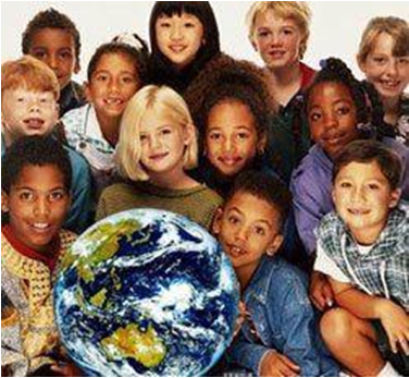 Enfants-du-monde-Lamonde