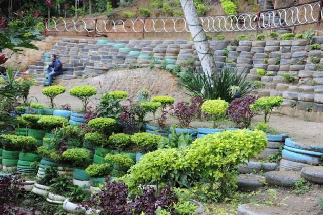 jardin-sur-ordures-3
