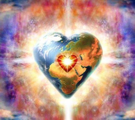 planete-terre-coeur-lumiere-couleur