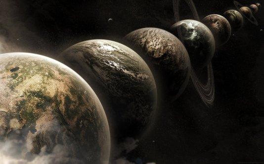 parallel-universe-world