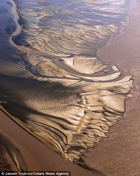 colorado-river-7