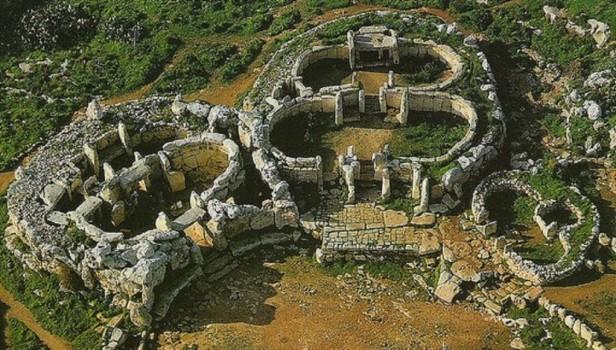 megalithe-de-malte-1021x580