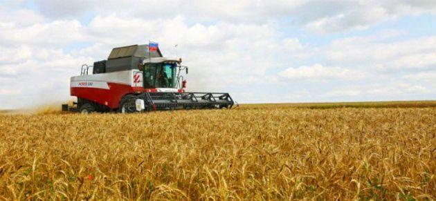 russia-agriculture-compressor