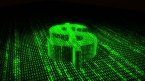 stock-footage-money-matrix-300x168