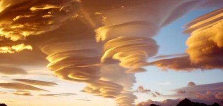 nuages-1