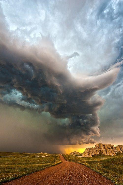nuages-3