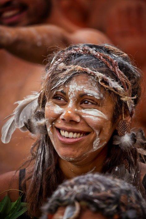 aborigenes-australie-terres-larakkia-2