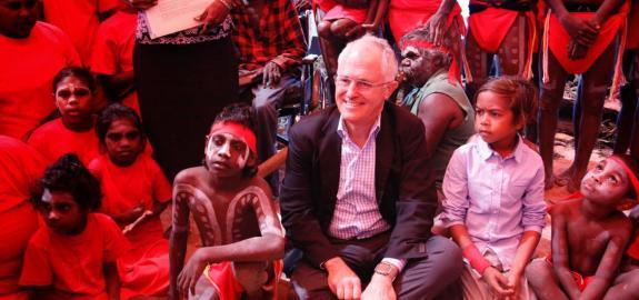 aborigenes-australie-terres-larakkia-3