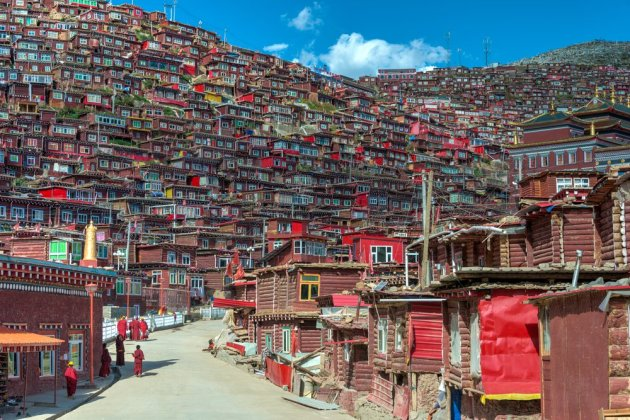 larung-gar-academie-boudhiste-destruction-petition-chine-2