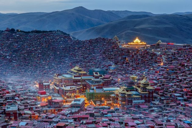 larung-gar-academie-boudhiste-destruction-petition-chine-3 (2)