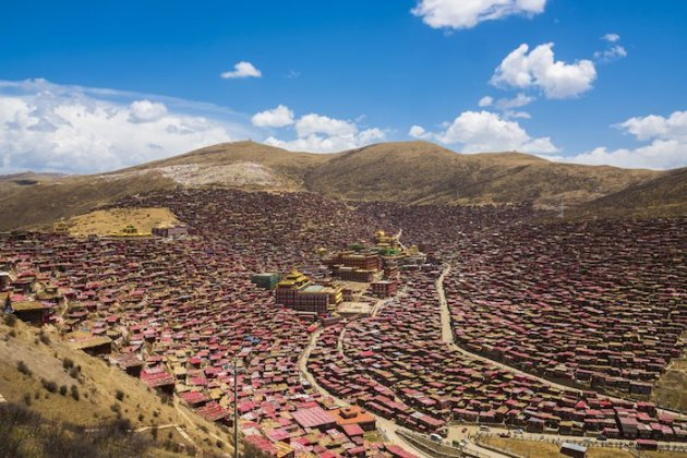 larung-gar-academie-boudhiste-destruction-petition-chine-6