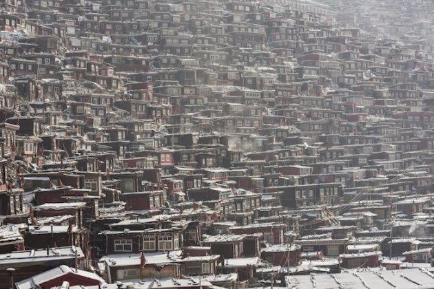 larung-gar-academie-boudhiste-destruction-petition-chine-8