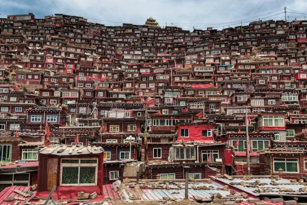 larung-gar-academie-boudhiste-destruction-petition-chine-9