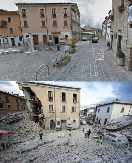 seisme-avant-apres-italie-2016-1