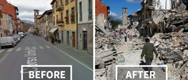 seisme-italie