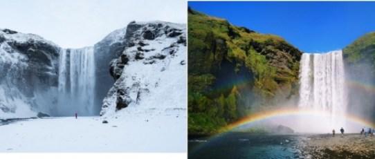 cascade-de-skogafoss-en-islande