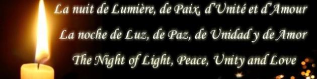 image-la-nuit-de-lumiere-de-paix-dunitc3a9-et-damour-1