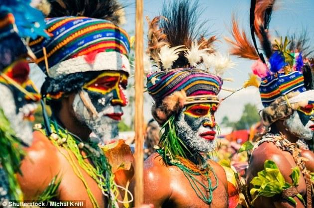tribus-des-iles
