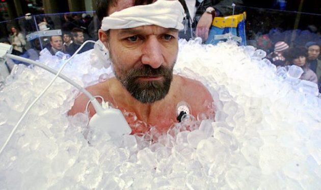 wim-hof-breaks-world-record-for-longest-ice-bath-the-wim-hof-method-675x400