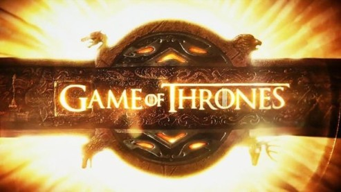 game-of-thrones-hbo-mesures-empecher-fuites